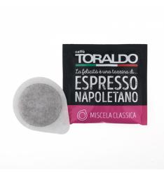 150 Cialde Toraldo MISCELA CLASSICA