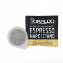 150 Cialde Toraldo MISCELA DECAFFEINATO