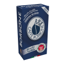 Borbone Macinato 250gr