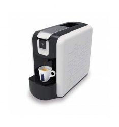 Macchina EP MINI Lavazza sistema Espresso Point + 40 Capsule Don Diego Caffè OMAGGIO