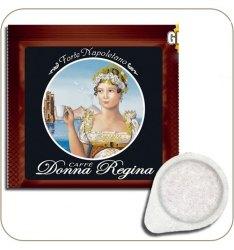 150 Cialde FORTE NAPOLETANO RED Donna Regina