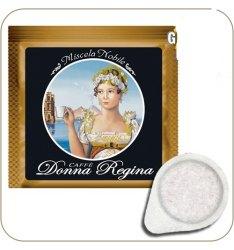100 Cialde MISCELA NOBILE Donna Regina