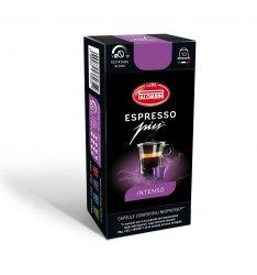 10 Capsule Palombini INTENSO Compatibile Nespresso