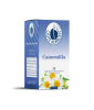 18 Cialde Borbone CAMOMILLA
