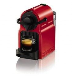MACCHINA INISSIA ROSSA KRUPS Sistema Nespresso