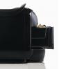 Macchina CLIO S21 NERA Caffitaly System