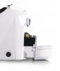 Macchina DIADEMA S16 BIANCA Caffitaly System