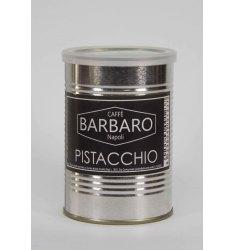 125 gr CAFFE' MACINATO AROMATIZZATO AL PISTACCHIO