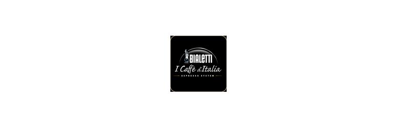 Capsule Bialetti