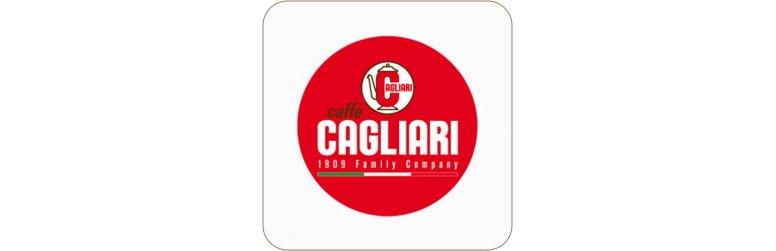 Cagliari Caffè