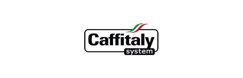 Macchine Caffitaly System