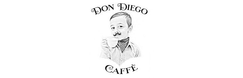 Don Diego Cialde E.S.E