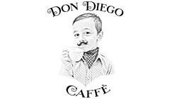 Don Diego Caffè