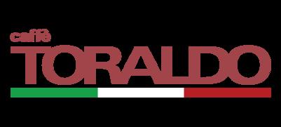 Toraldo