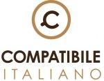 Compatibile Italiano