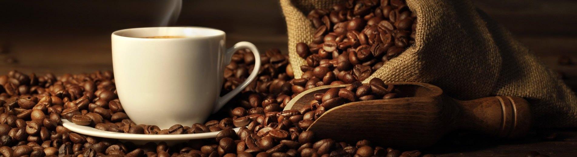 Il Caffè Ristretto: Vendita online Cialde, Capsule, Macchine Caffè